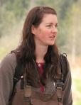 Rachel Drennan