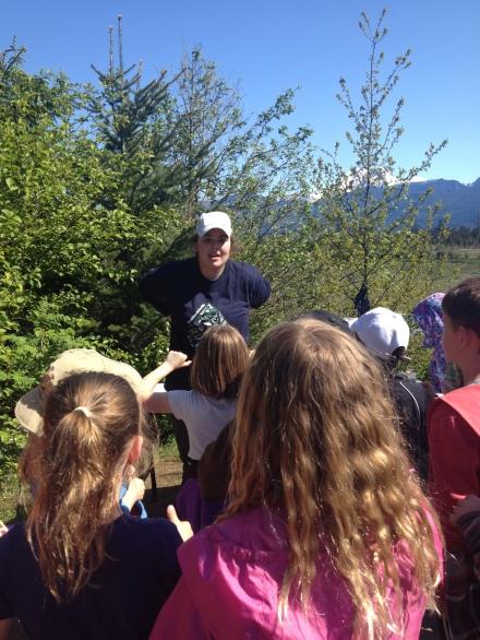 Blog bog Squamish 2