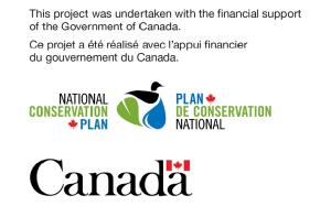 national conservation plan