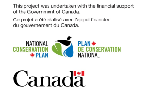 national conservation plan