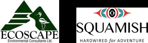 DofS, Eco Partners