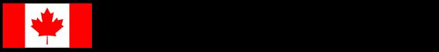 Environment_Canada_Logo.svg