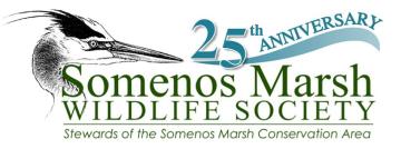 Somenos Marsh Wildlife Society