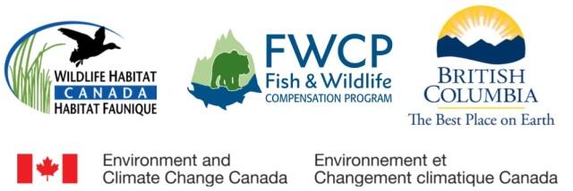 WK FSJ Funders